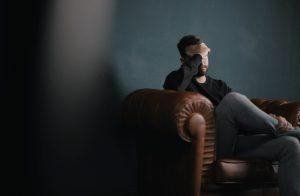 sostegno psicologico individuale
