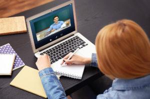 Consulenza di psicologia online