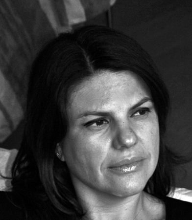 Dottoressa Annalisa Avancini